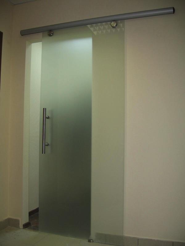 раздвижные двери из поликарбоната для беседки своими руками